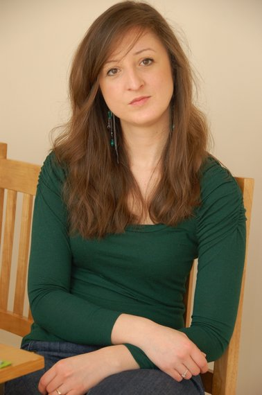 Agnieszka Kubal