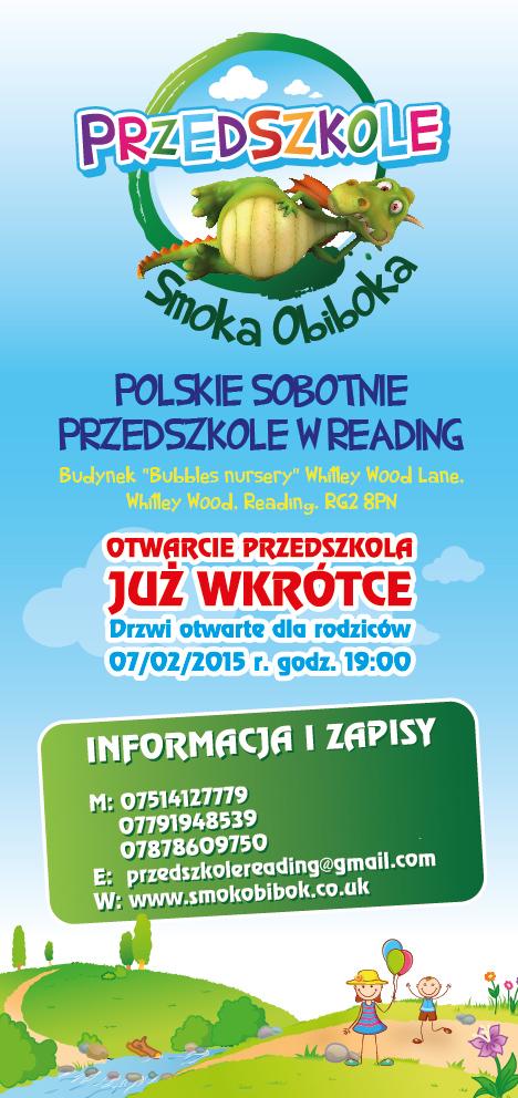 Leaflet Smok Obibok