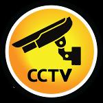 Oxford CCTV
