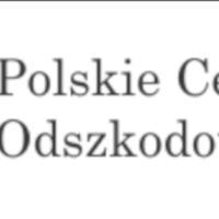 Polskie Centrum Odszkodowań - 0208 998 3076