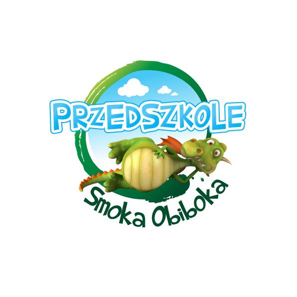 Przedszkole SMOKA OBIBOKA – Polskie sobotnie przedszkole profilowane w Reading